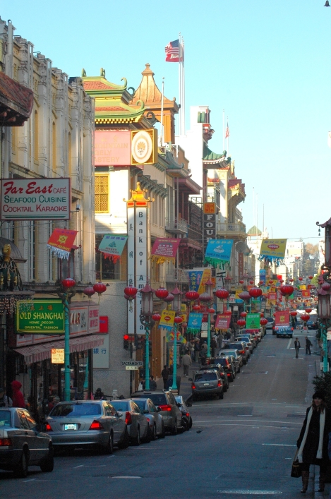 china-town-san-francisco.jpg